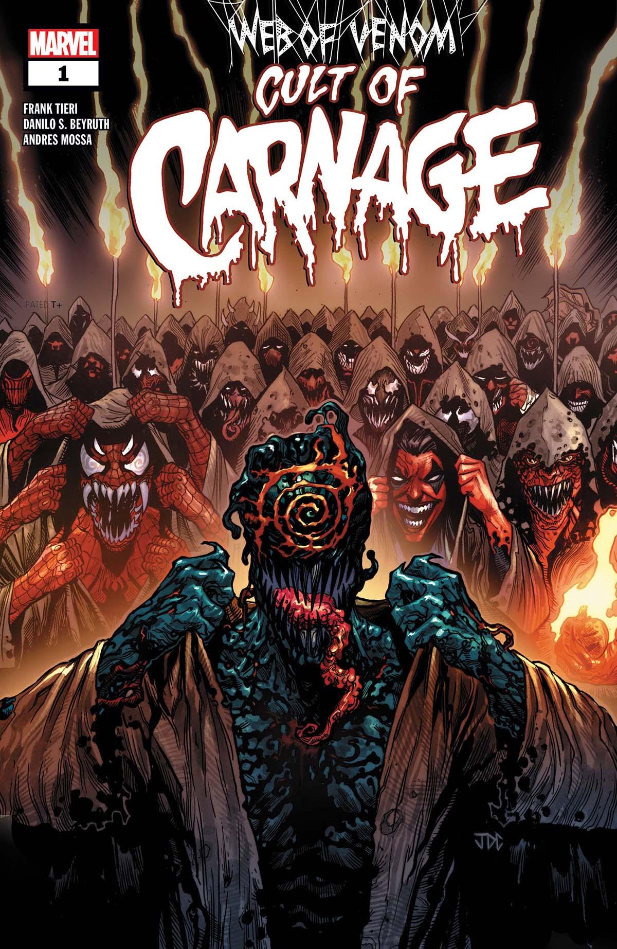 Web Of Venom_Cult Of Carnage (2019) #1.jpg