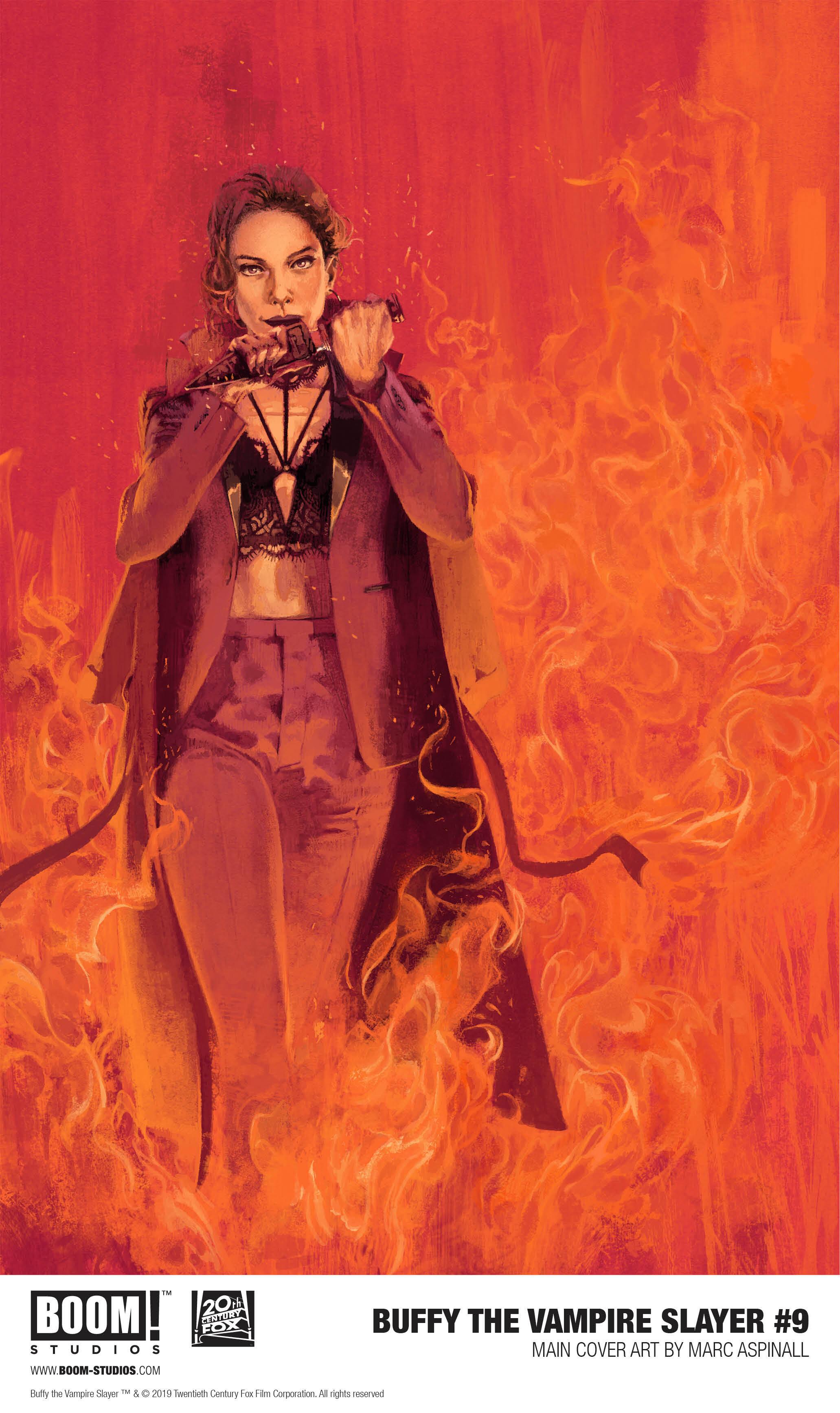 Buffy_009_Main_Aspinall_Promo (1) (1).jpg