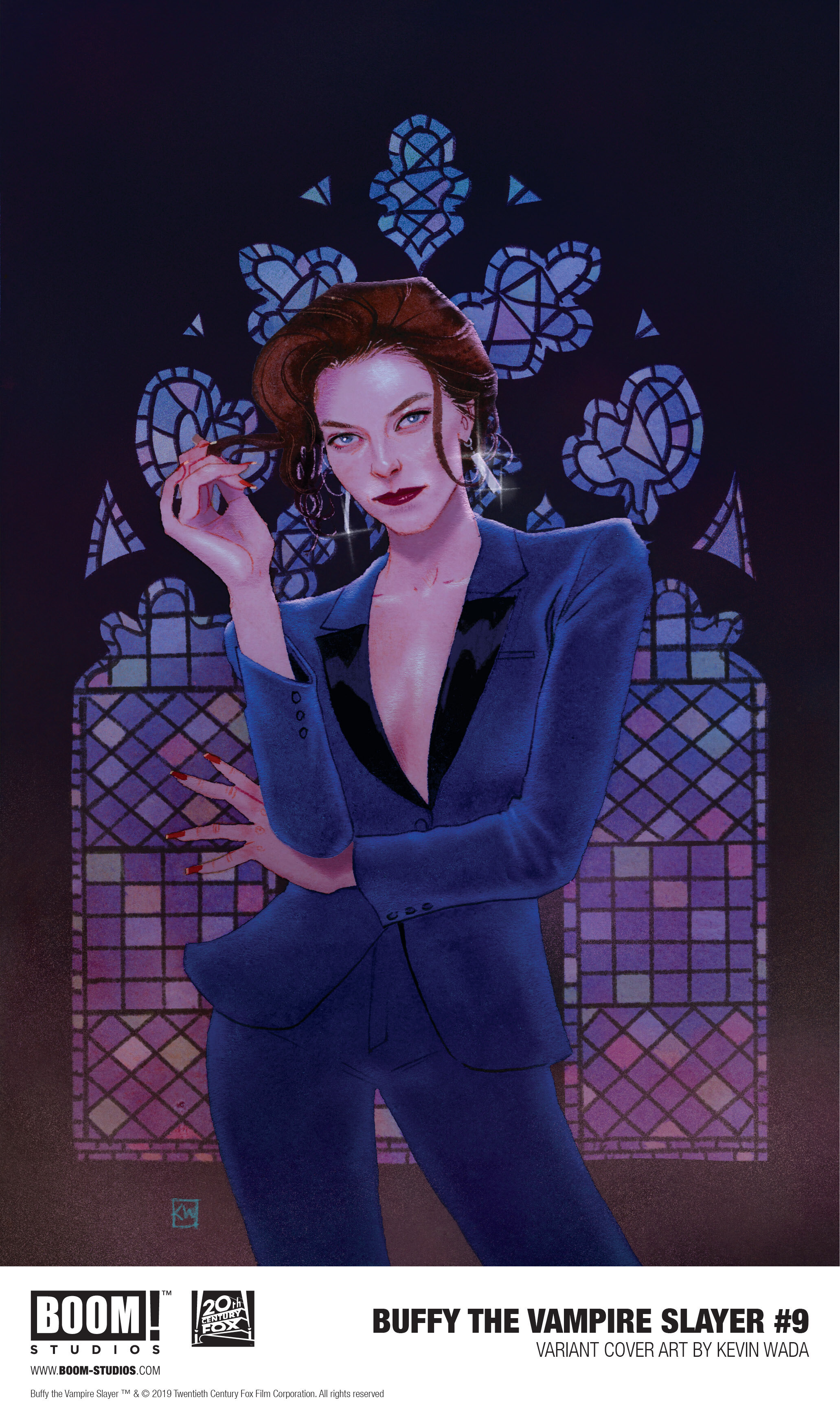 Buffy_009_Variant_Wada_Promo (1) (1).jpg