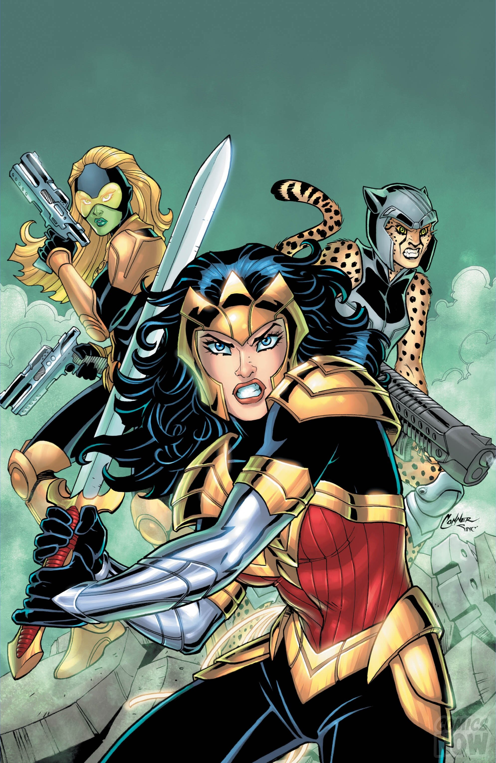wonder-woman-come-back-to-me-4-cover-a-virgin.jpg