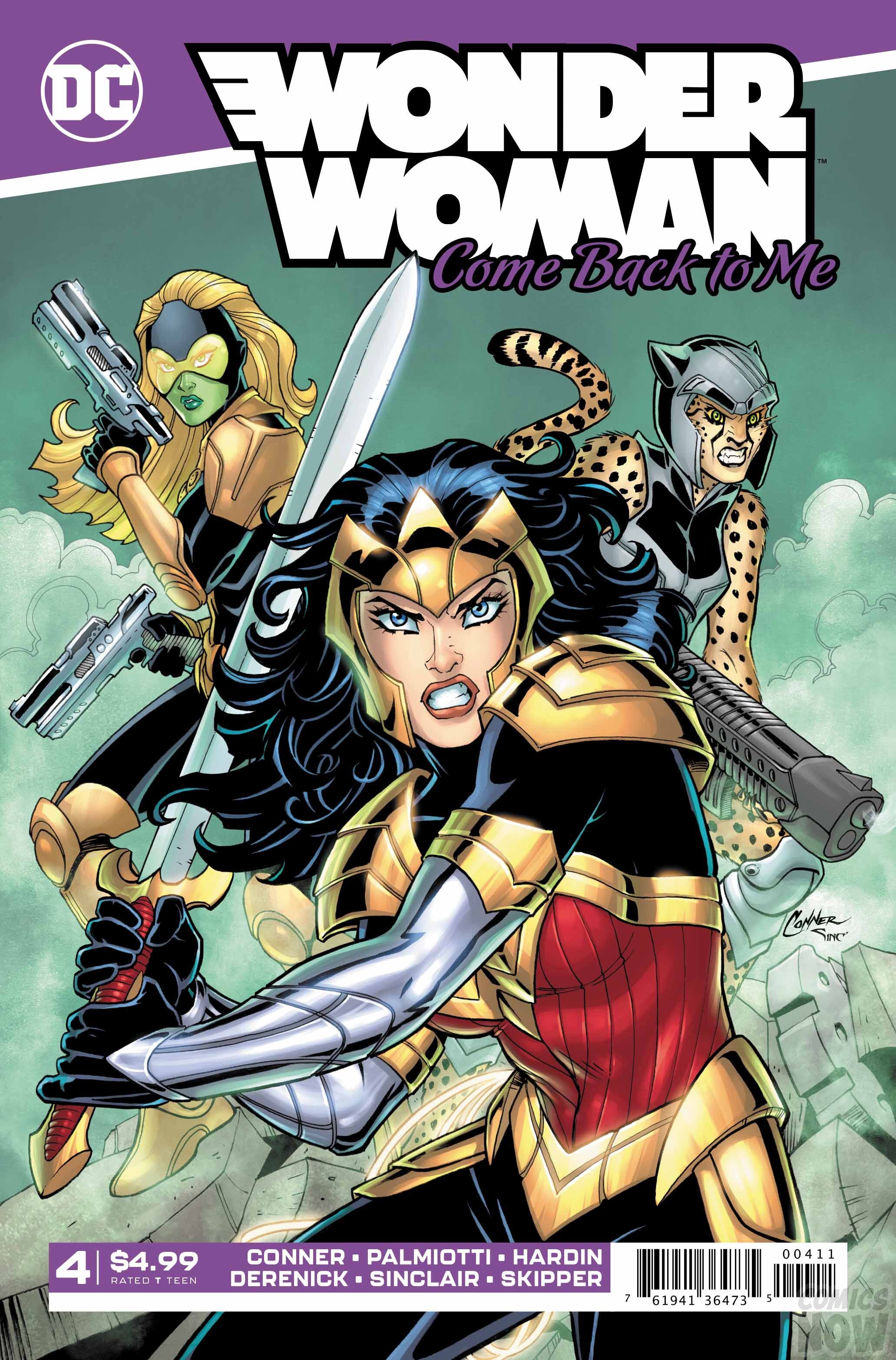 wonder-woman-come-back-to-me-4-cover-a.jpg