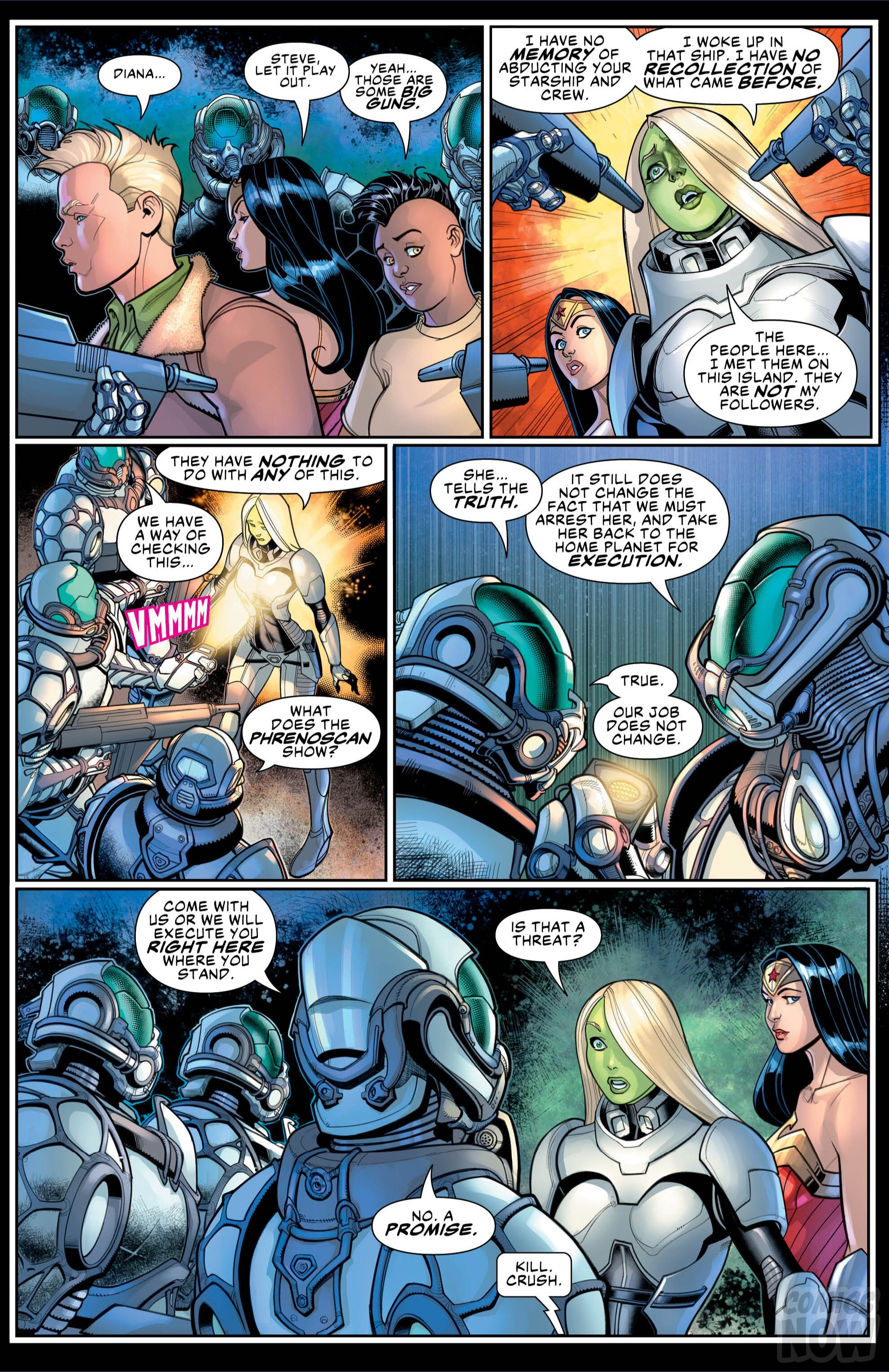 wonder-woman-come-back-to-me-4-page-2.jpg