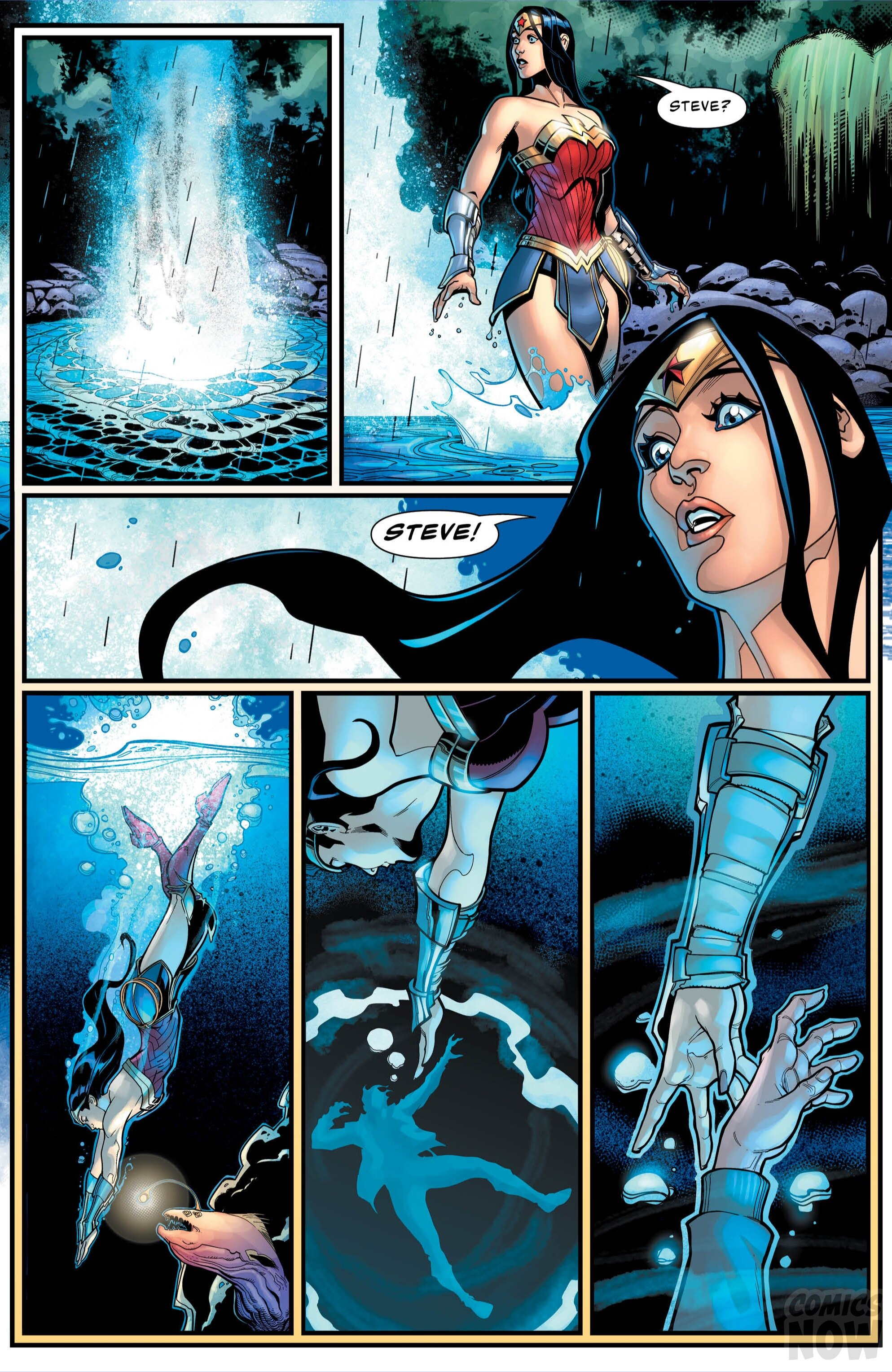wonder-woman-come-back-to-me-4-page-6.jpg