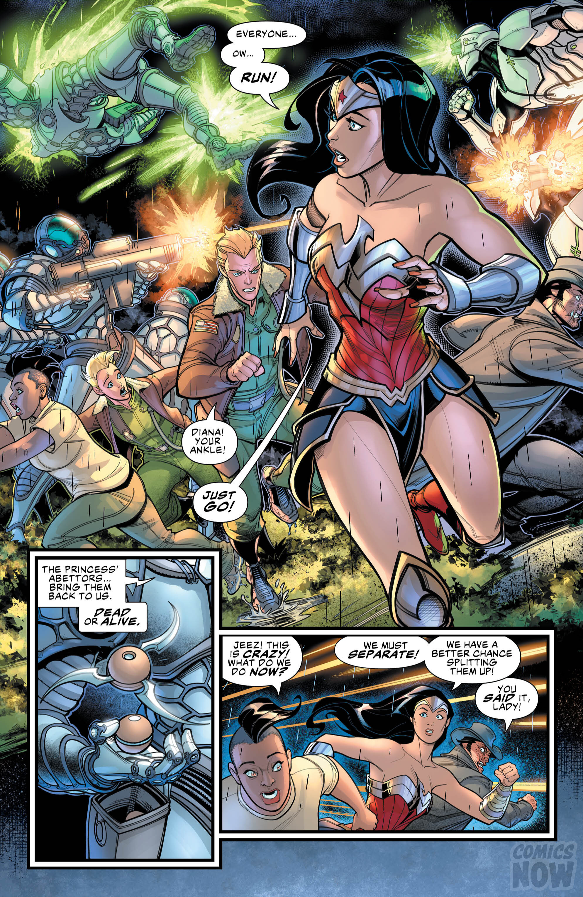 wonder-woman-come-back-to-me-4-page-4.jpg