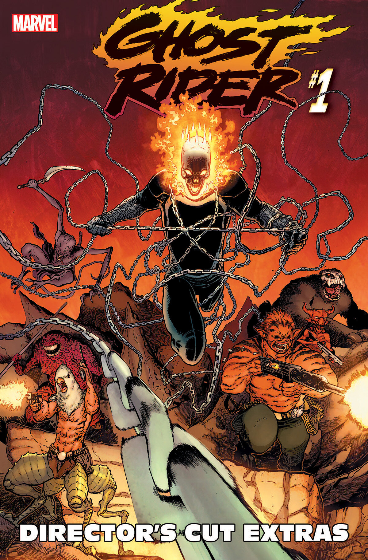 Ghost Rider_Director's Cut_Cover.jpg