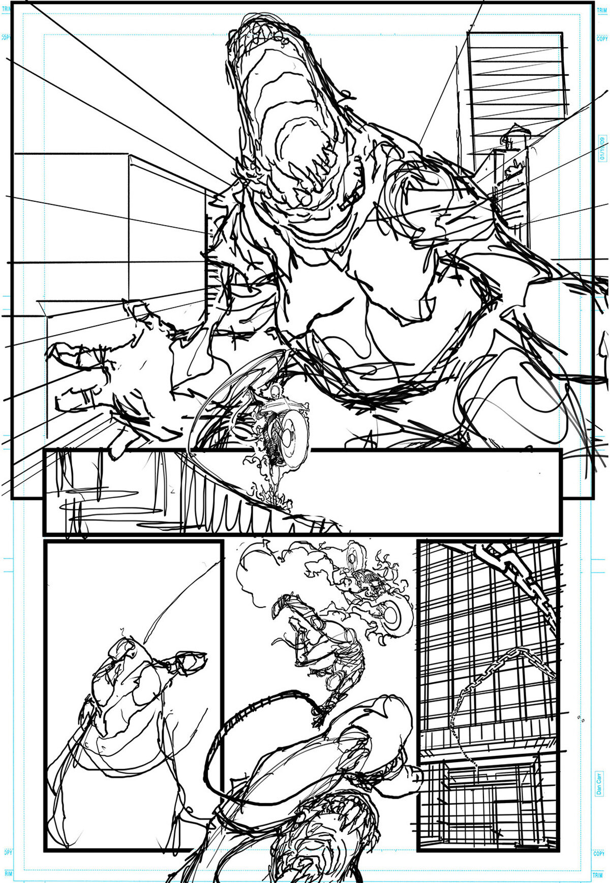 Layouts_Preview.jpg