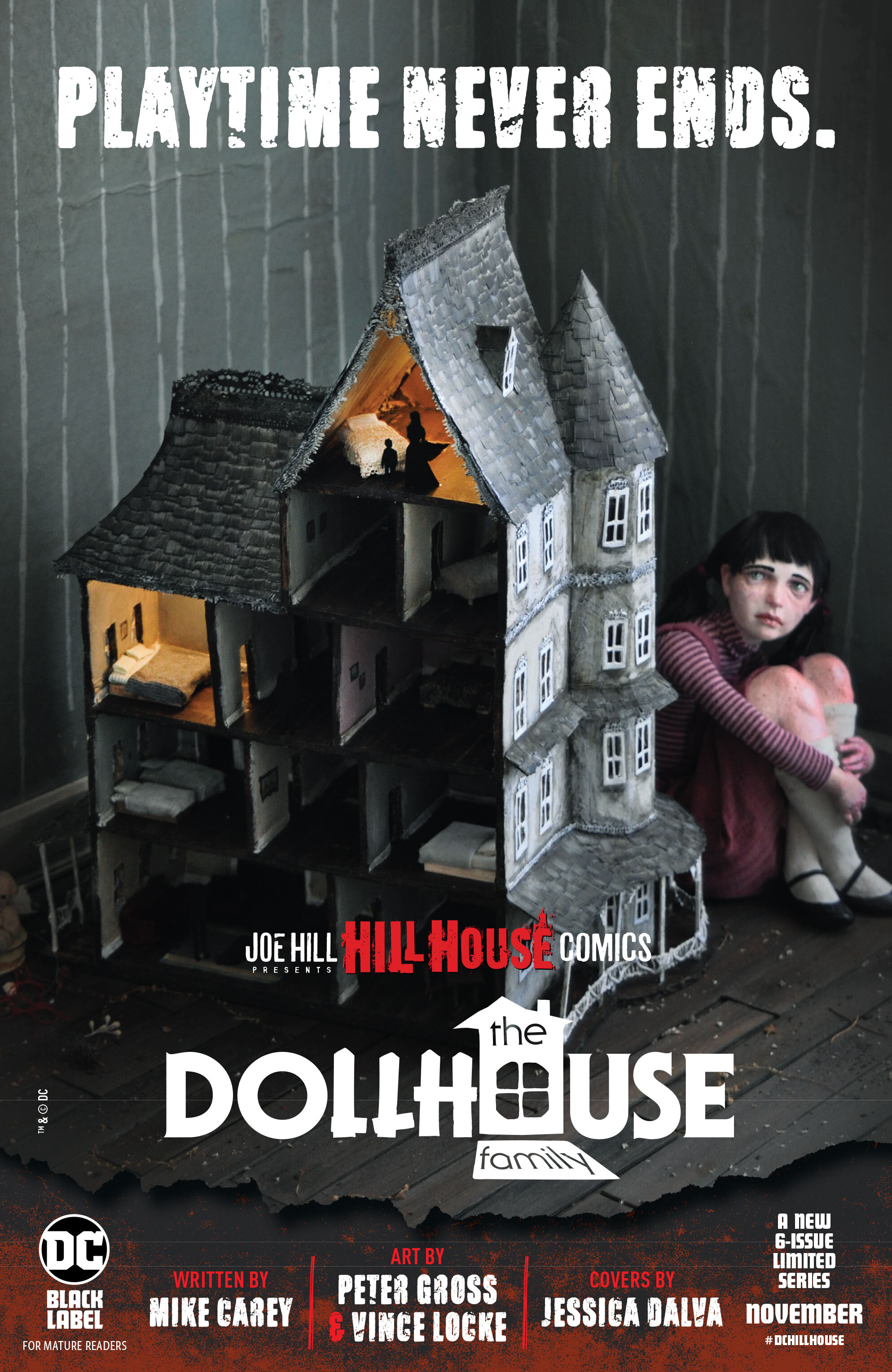 HH-DollhouseFam_Cv.jpg