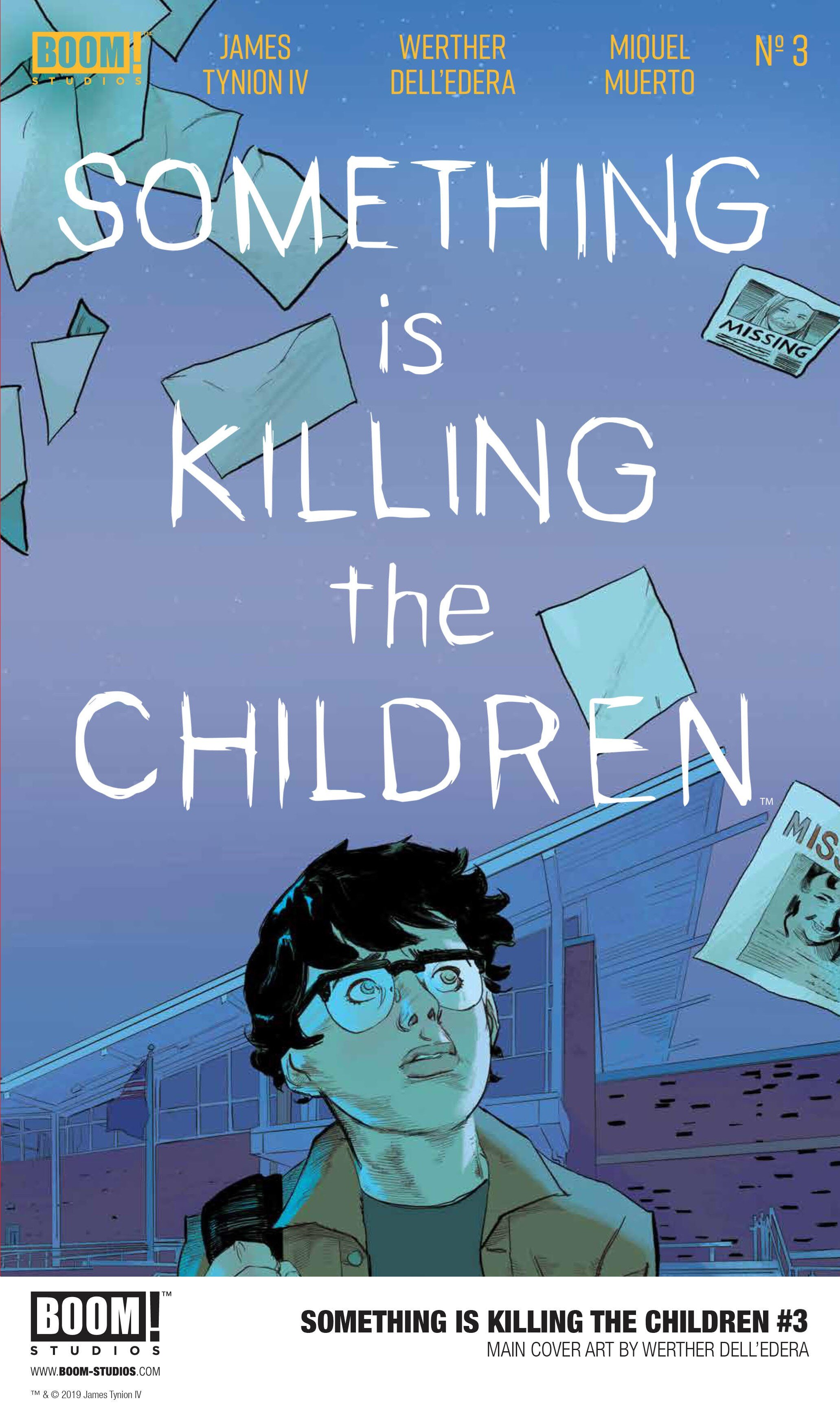 SomethingKillingChildren_003_Cover_Main_Promo.jpg