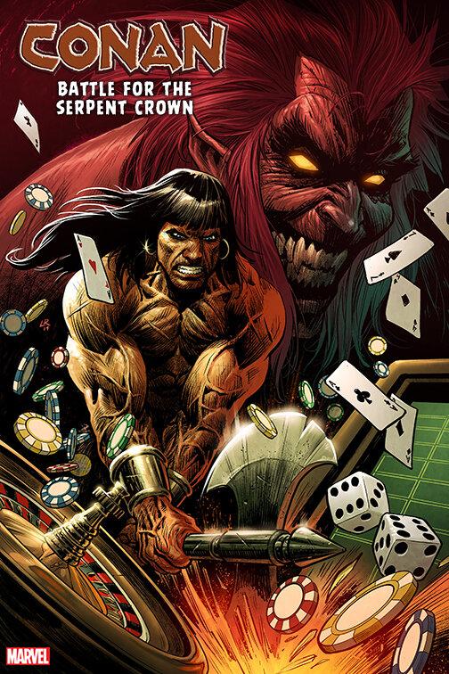 ConanBattleSerpentCrown_cover.jpeg