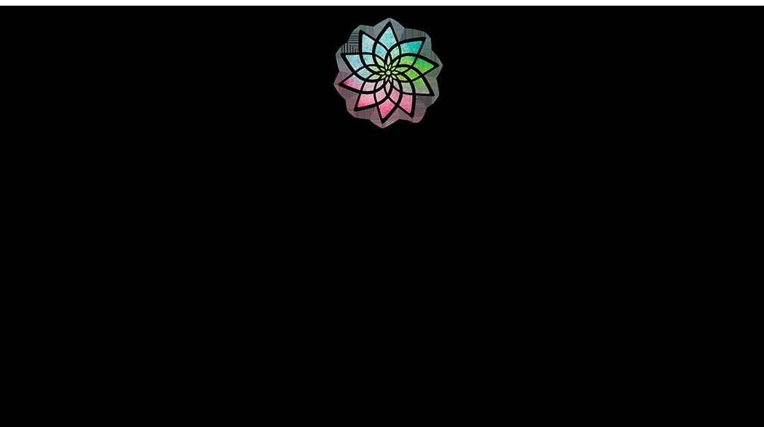 The Restoration Space-Logo-Vector-ColoredMandala-Final-NoBackground-Small.png