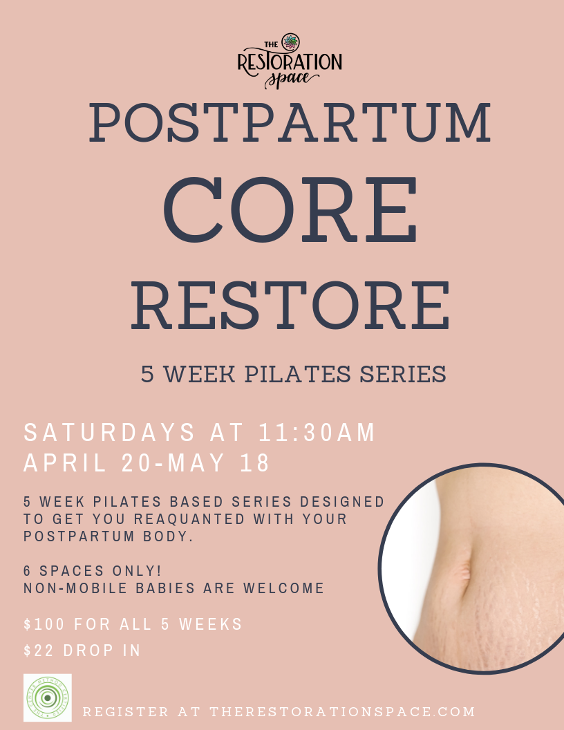 PostpartumPilates042019.png