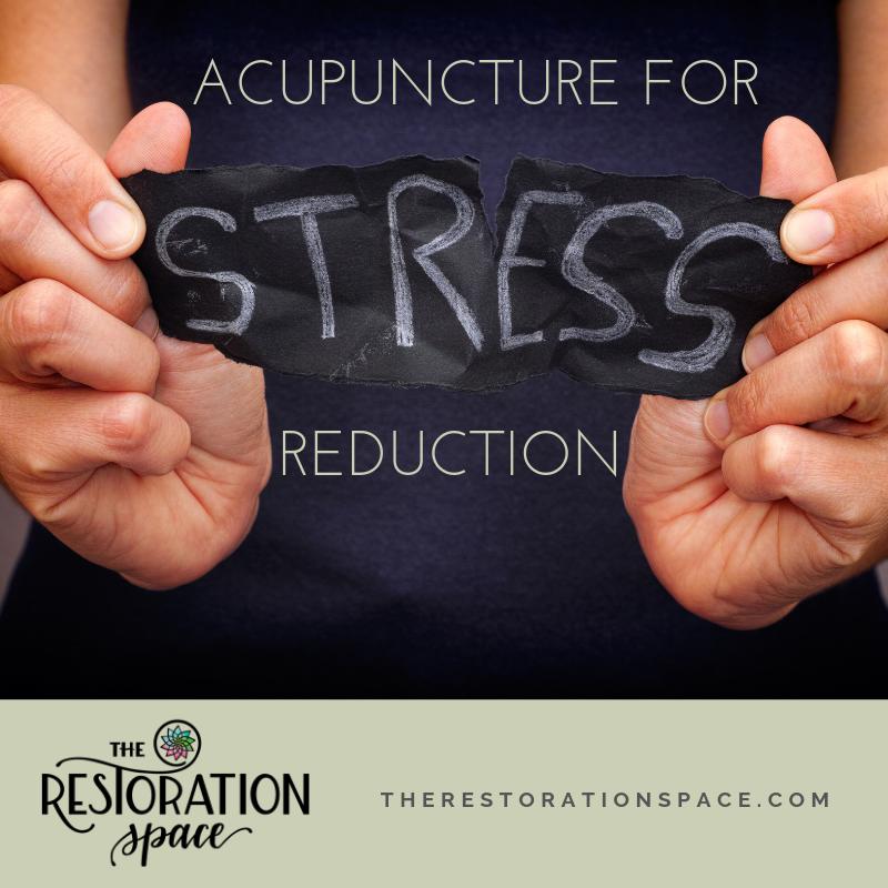 StressAwarenessMonthAprilBlog.png