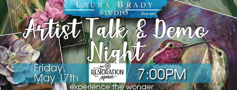 laura_brady_studio_artist_talk-cover-photo.jpg