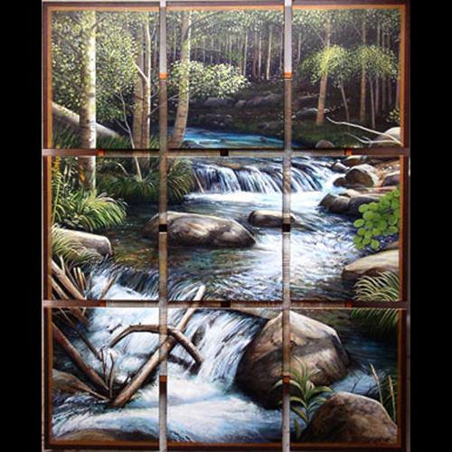 mountain streame-s.jpg