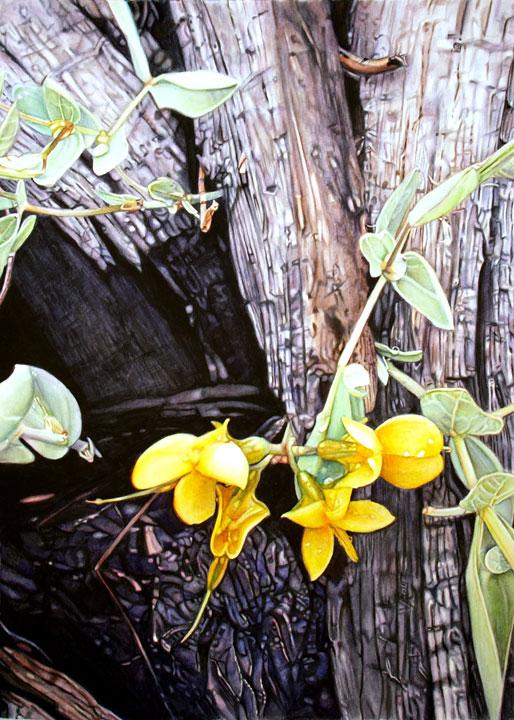 Golden-Banner10_5x15watercolor_lg.jpg