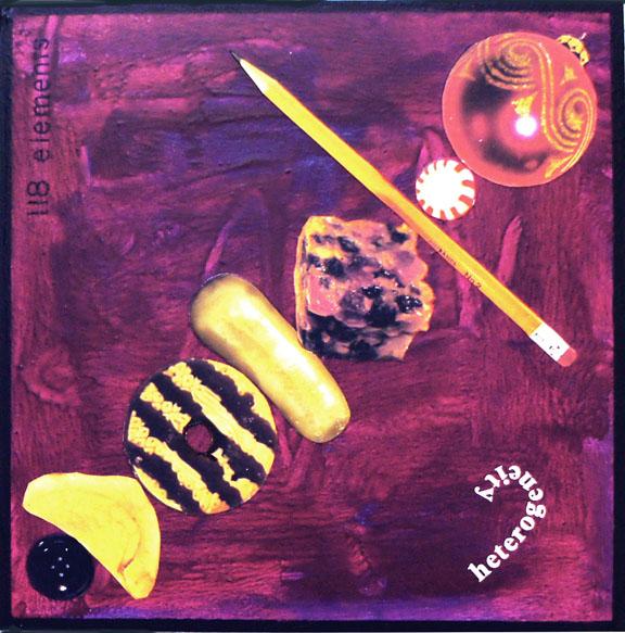 Fruitcake10x10.jpg