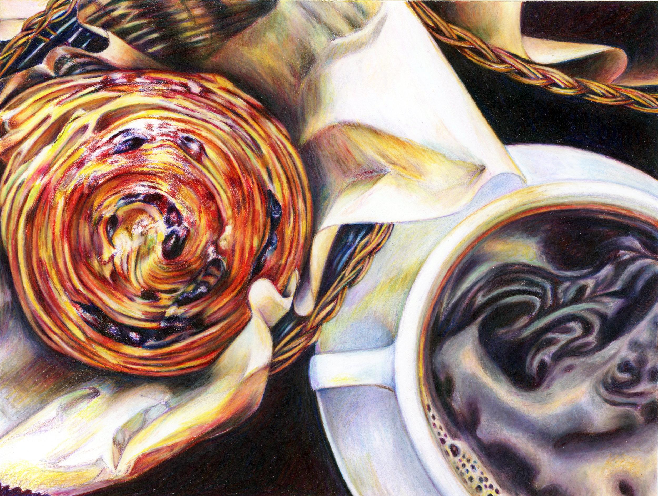 Rasincroissantandcoffee.jpg