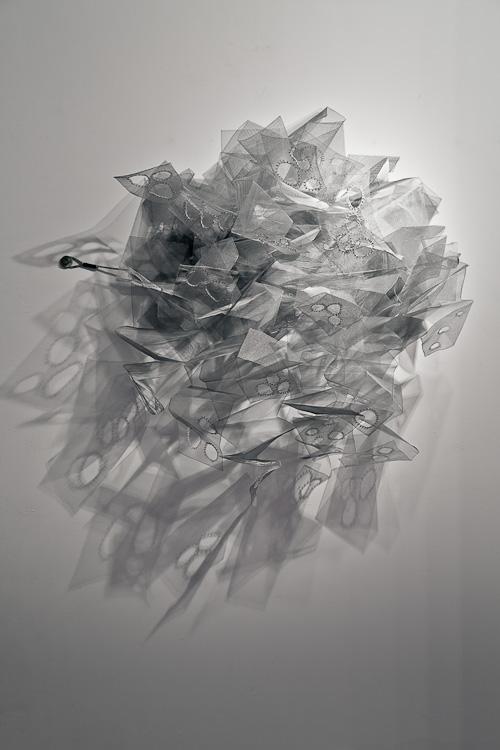 aluminum_mesh_wire2.jpg