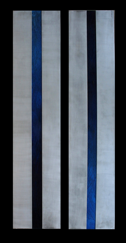 StripesX2blue_lg.jpg
