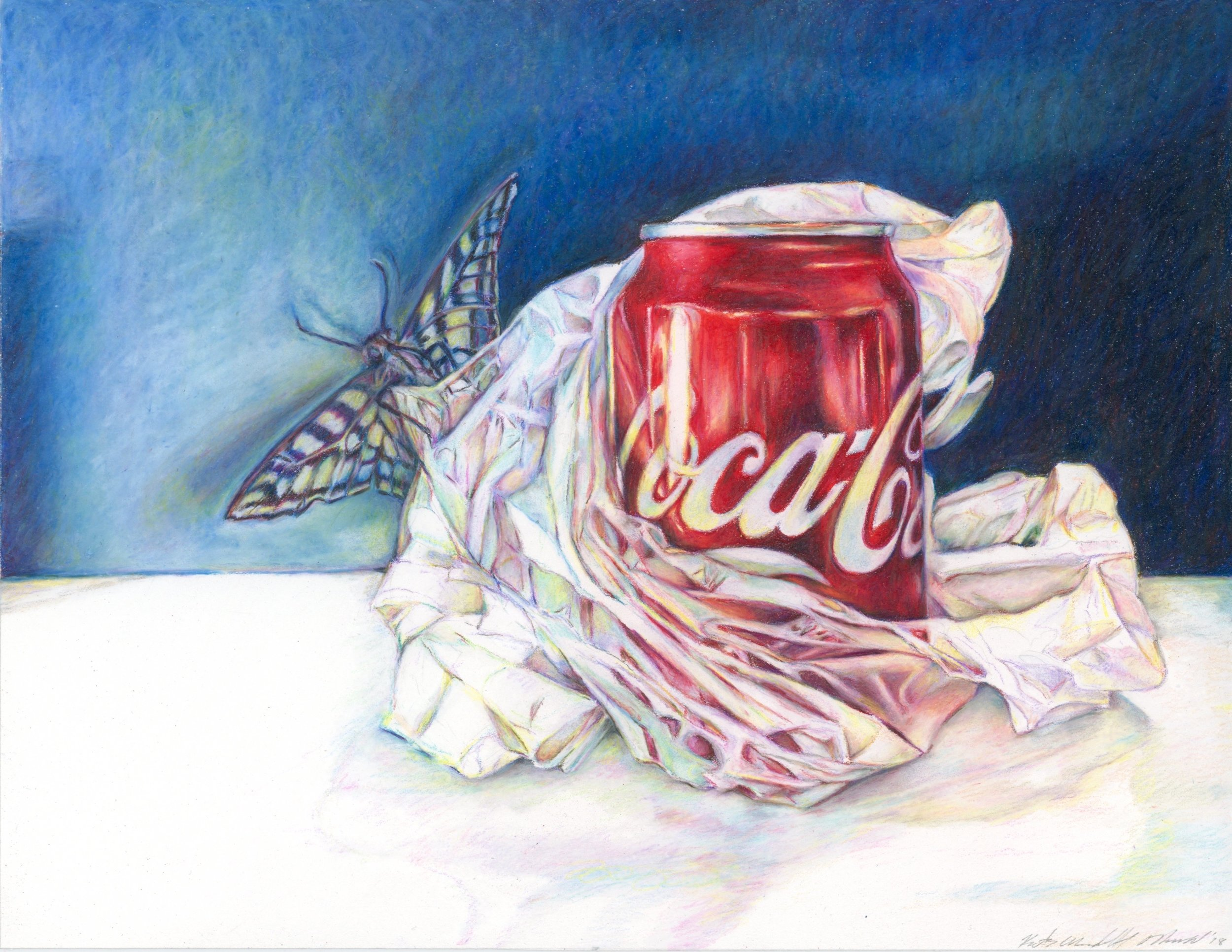 still life with coke.odonnell.jpg