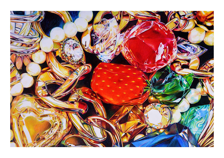 Kate-4 jewelrybox.jpg