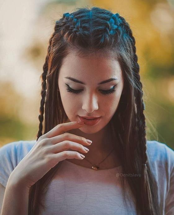 Hair We Love♥ -
