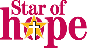 Star of Hope.png