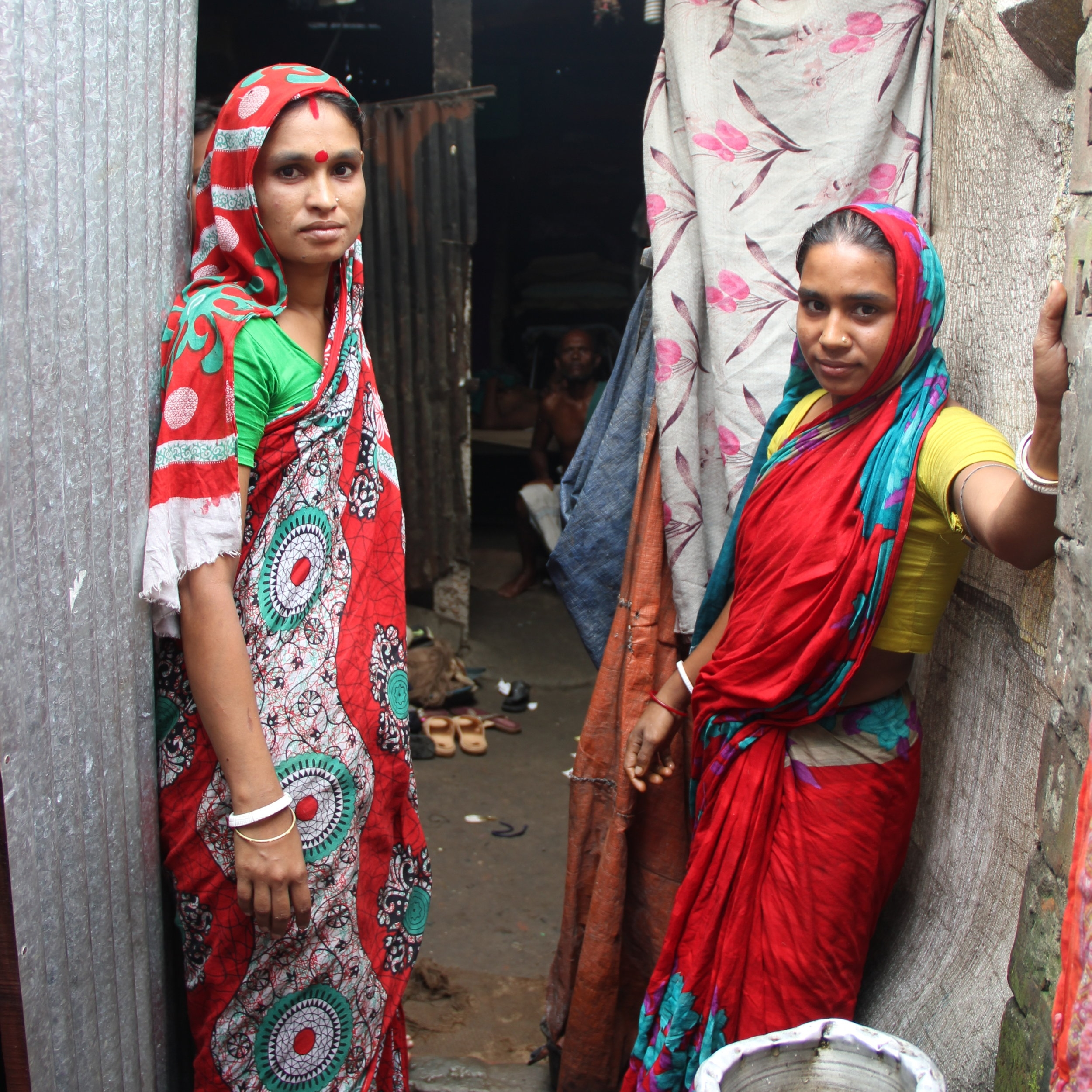 Housing Female Migrant Workers - Planning for the Expanding Female Workforce in Narayanganj, Bangladeshby Ciara Stein ( MUP & MLA I, '21)