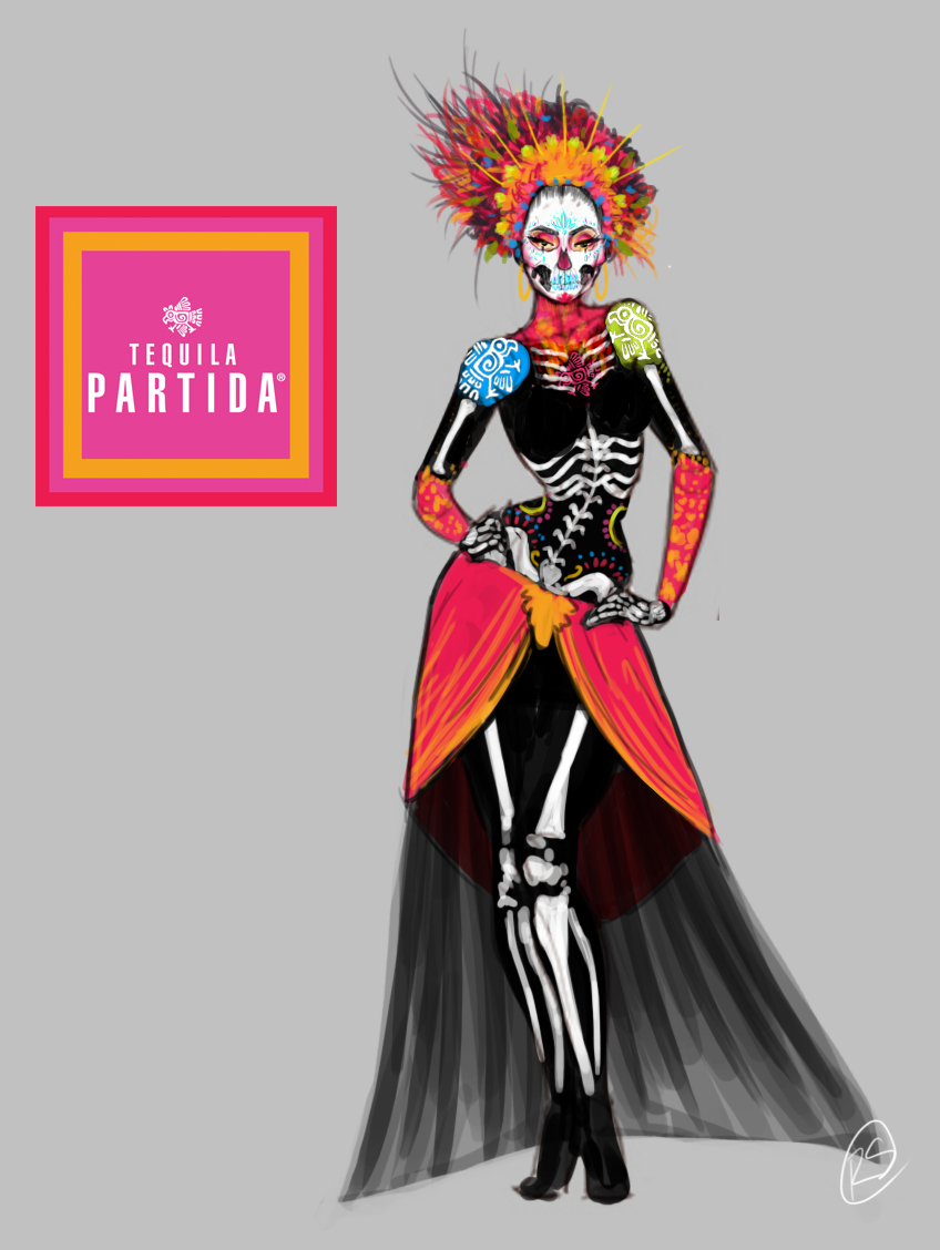 Partida Bodypaint v2.jpg
