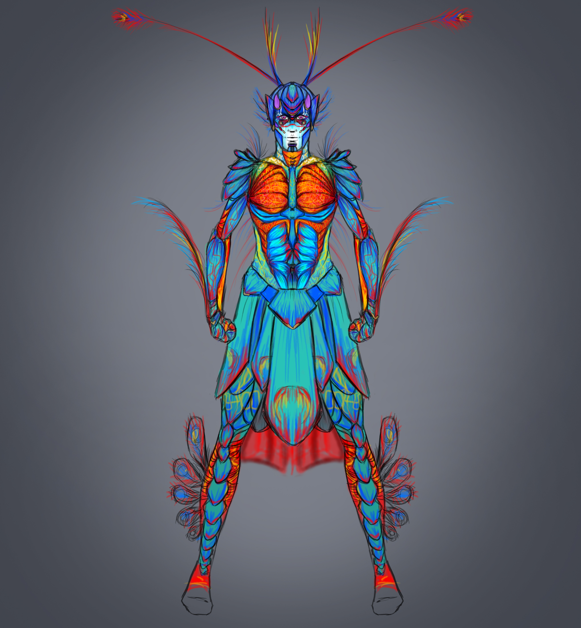 Mantis Shrimp Design.jpg