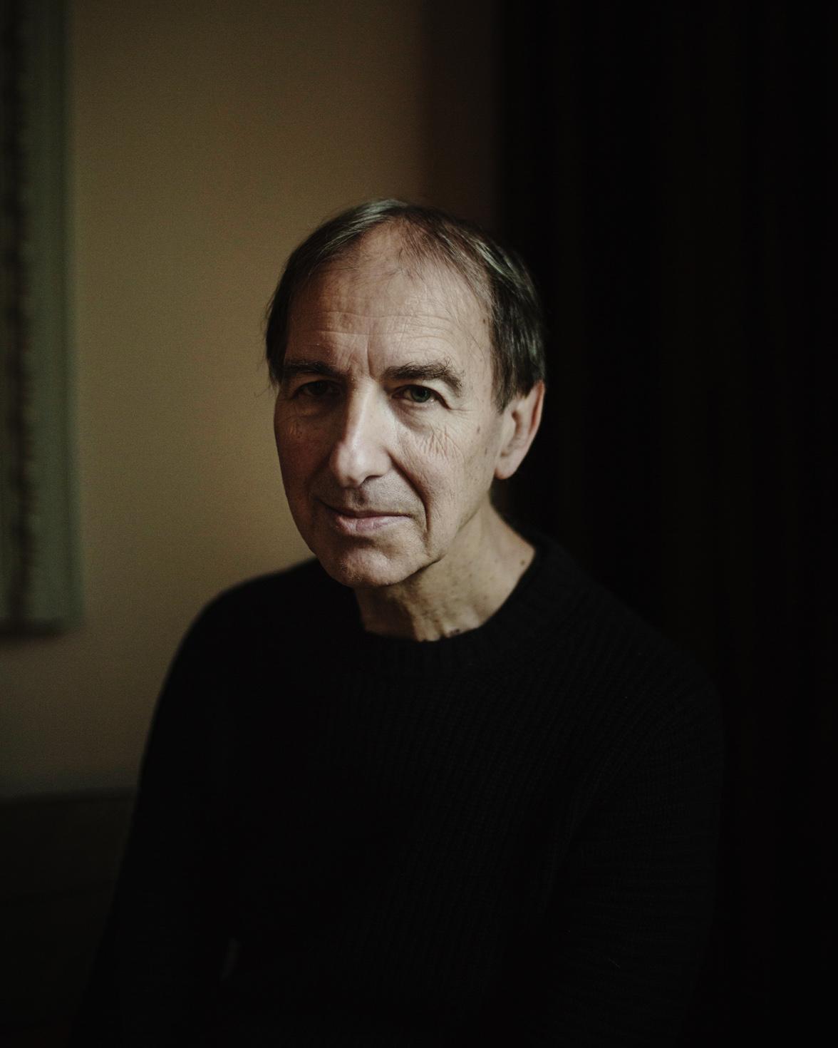 Alain Zaepffel