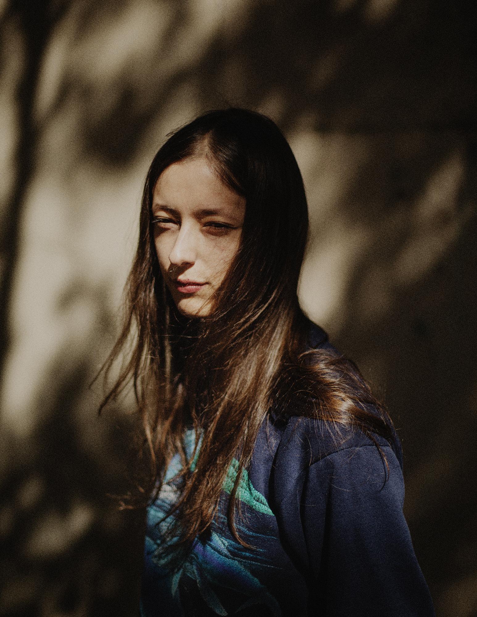 Stéphanie Aflalo