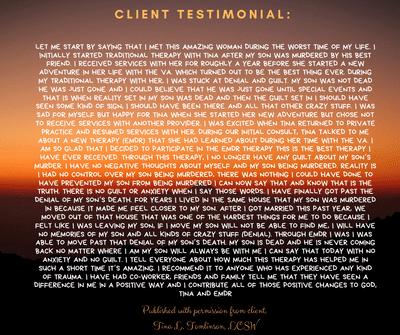 testimonial6.png