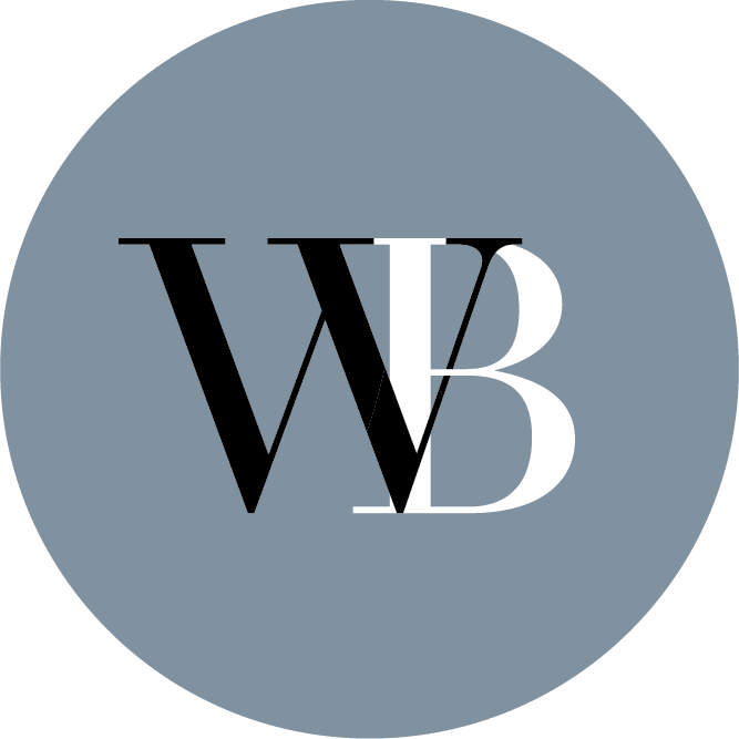 wichita-baby-company