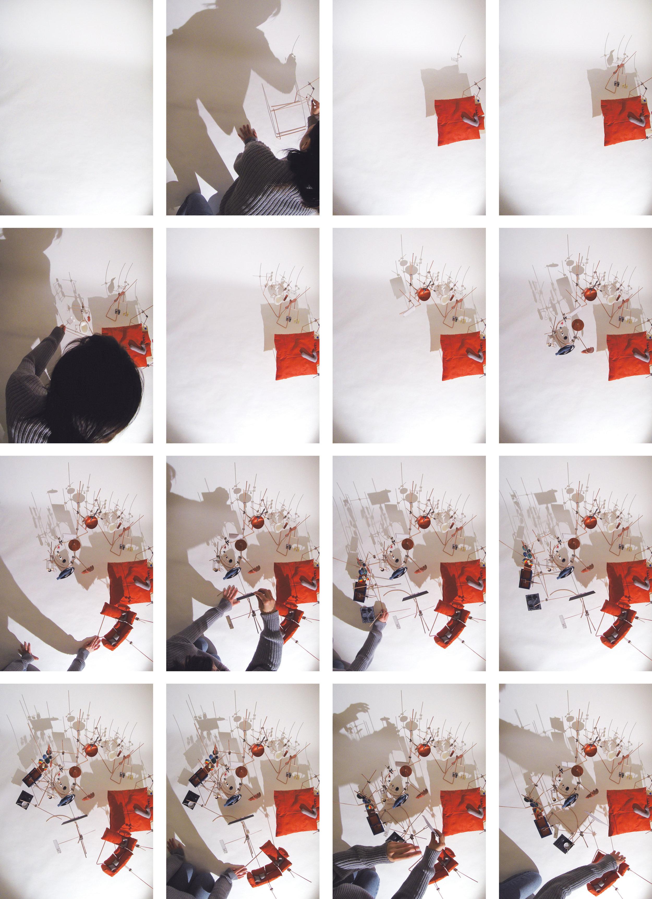 A1-Film.jpg