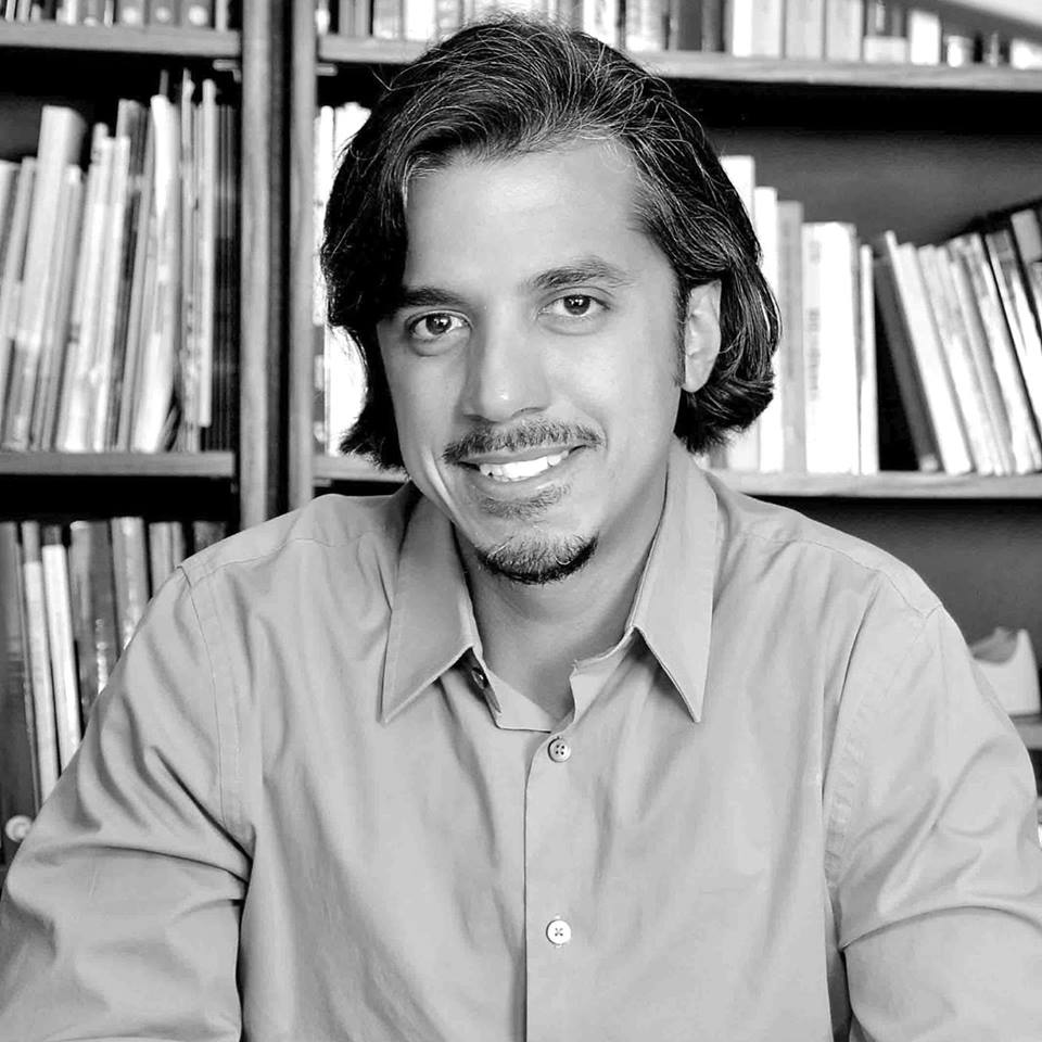 Emran El-Badawi, - Vice PresidentDr. Emran El-Badawi is program director and associate professor of Middle Eastern Studies at the University of Houston. He founded the Arab Studies program at UH and he has designed, implemented and assessed undergraduate and graduate degree programs in the Humanities and Sciences. These include degrees in Arabic, Middle East Studies, Religious Studies and interdisciplinary studies in Energy, Development and Sustainability, with a focus on US-Middle East relations. El-Badawi has consulted for various industries, including government, law and business. He is also active in program development and fund raising. He has published in English as well as Arabic and has made dozens of national as well as international media contributions or appearances, including for The New York Times, Al-Jazeera, Forbes, Christian Science Monitor and Association Relative à la Télévision Européenne (ARTE).