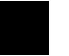 26NLOTA-Logo_Est-1977_Master-Printer-File.png