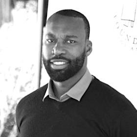 Baron Davis - Former NBA Star/Producer