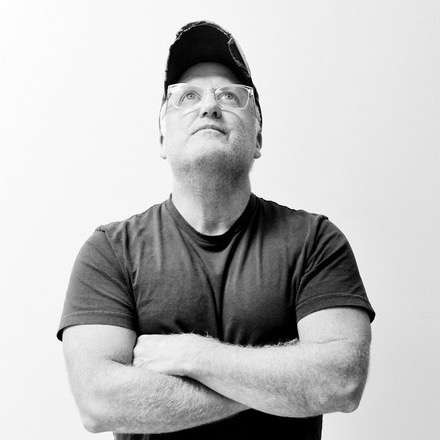 Pete Favat - Chief Creative Officer, Deutsch North America