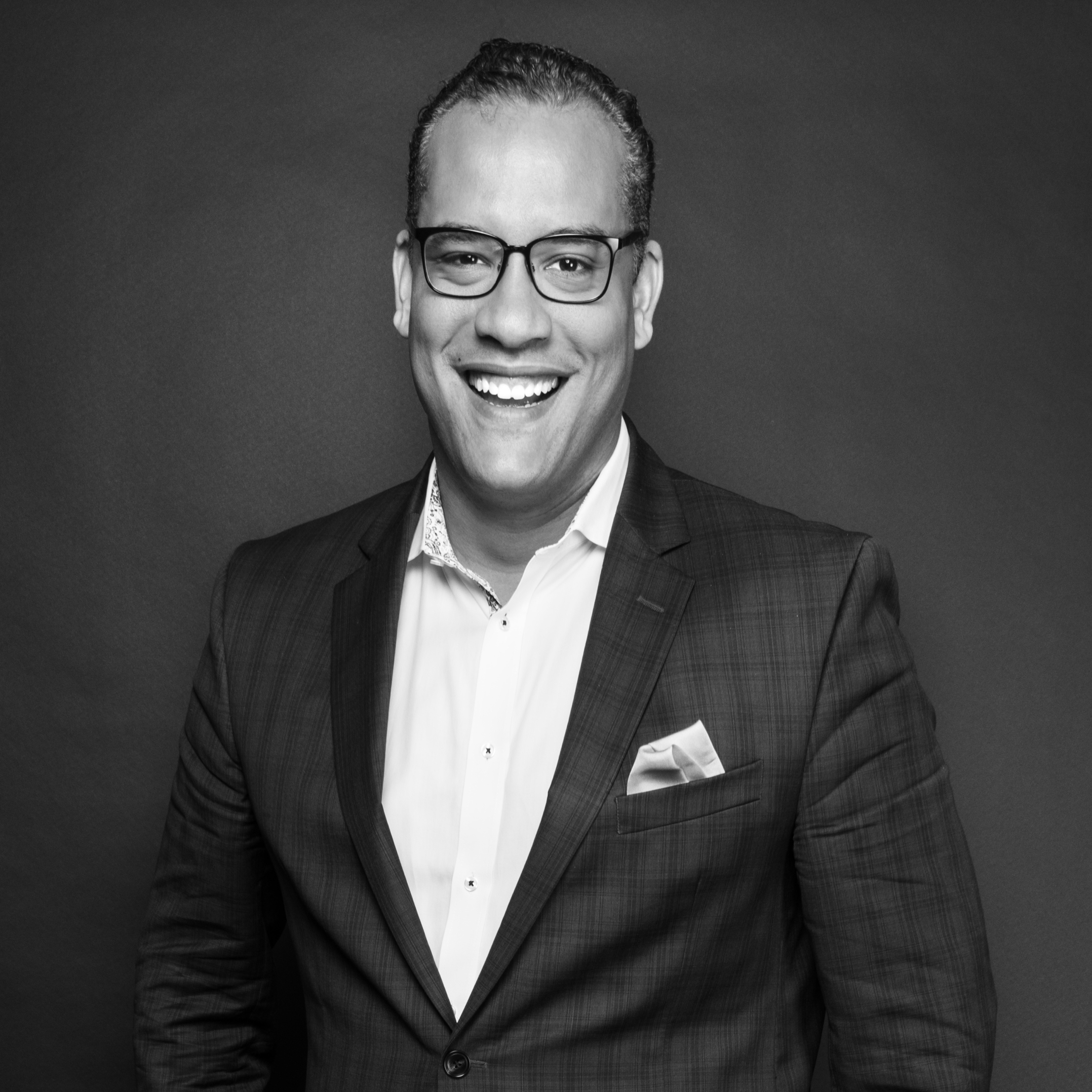 Doug Melville - Chief Diversity Officer, TBWA NA