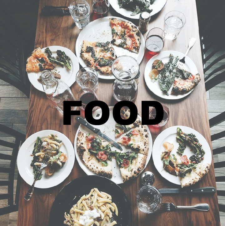 PLS_Food.jpg