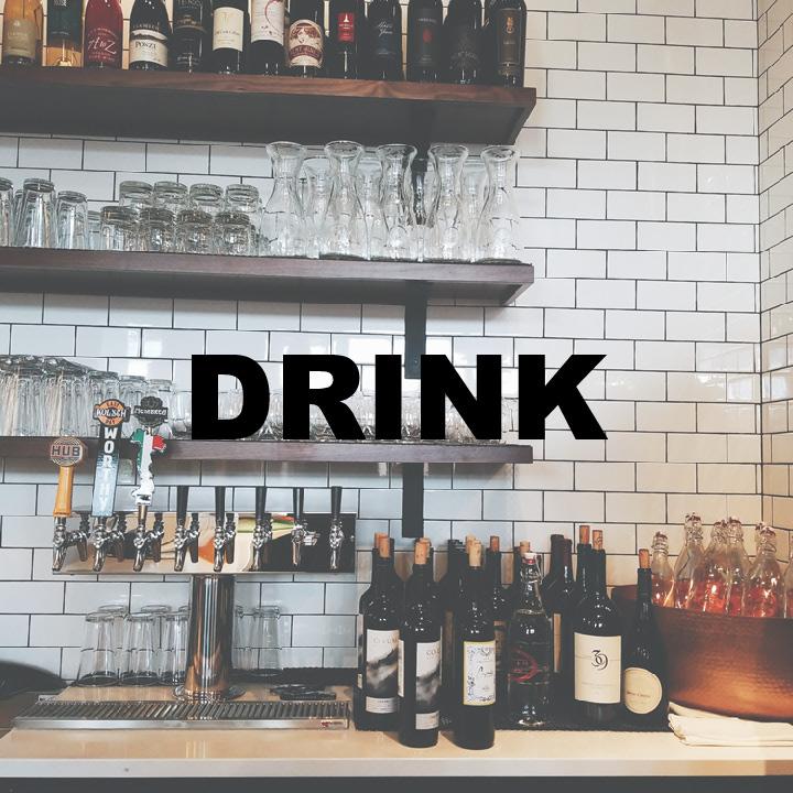PLS_Drink.jpg