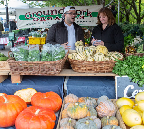 chef-nick-ford-farmers-market.jpg