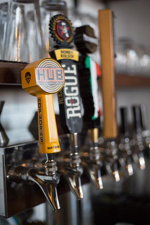 craft-beers-on-tap.jpg
