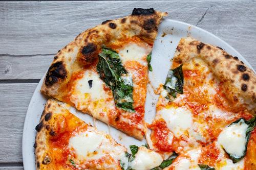 best-pizza-margarita.jpg