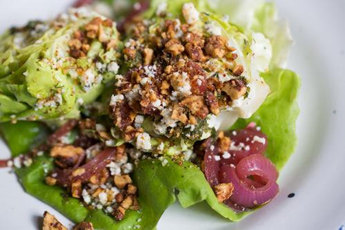 delicious-healthy-salads.jpg