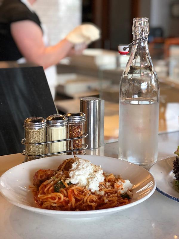 spaghetti-ricotta.jpg