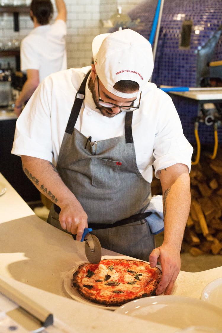 executive-chef-nick-ford.jpg