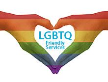 rainbow-hands-lgbtq-friendly-services.jpg