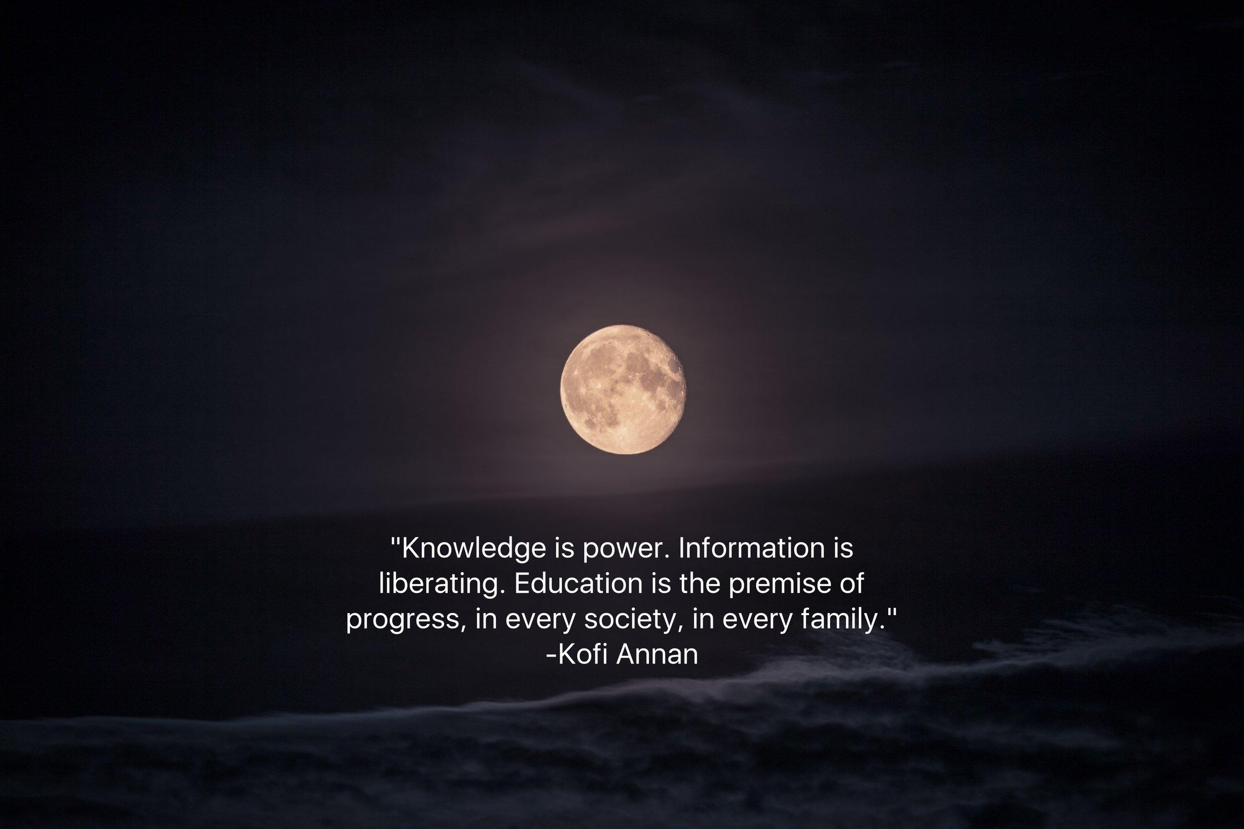 Moon quote.jpg